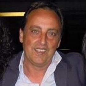 Antonio Fasulo