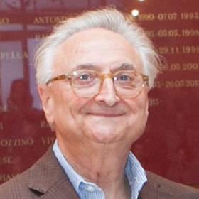 Edgardo Pesiri