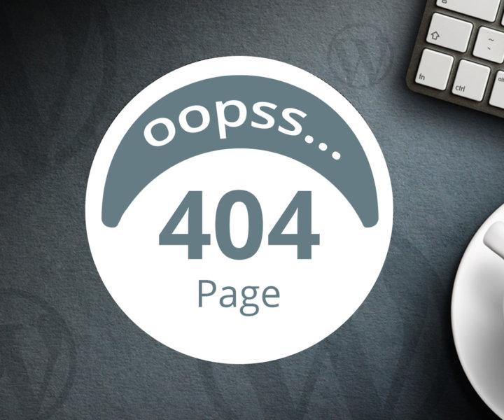 L'errore di stato dell'HTTP più frequente del web ha una storia piena di leggende, che i pionieri della rete smentiscono. Eppure, è ancora molto importante e viene personalizzata dai marchi nei modi più creativi.