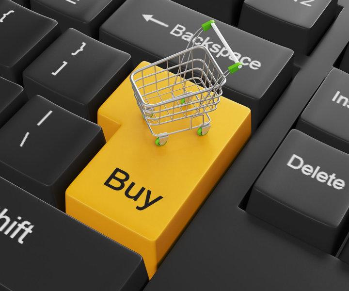 Quando pensi ad un negozio online efficace qual è la prima cosa che ti viene in mente? Probabilmente il design del sito.