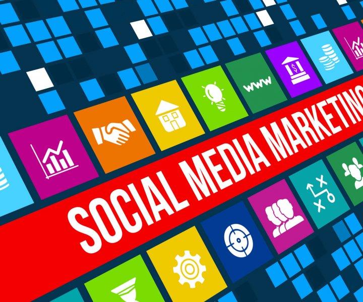I social media rappresentano oggi un universo imprescindibile per qualsiasi realtà di business, si tratti di una grande società oppure di una startup che muove i primi passi sul mercato.